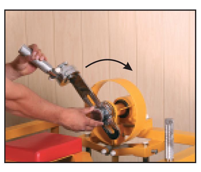 f828f5_mechaniczna-reka-cwiczenia-10.jpg