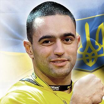 Rustam Babayev - Armpower.net # Armwrestling