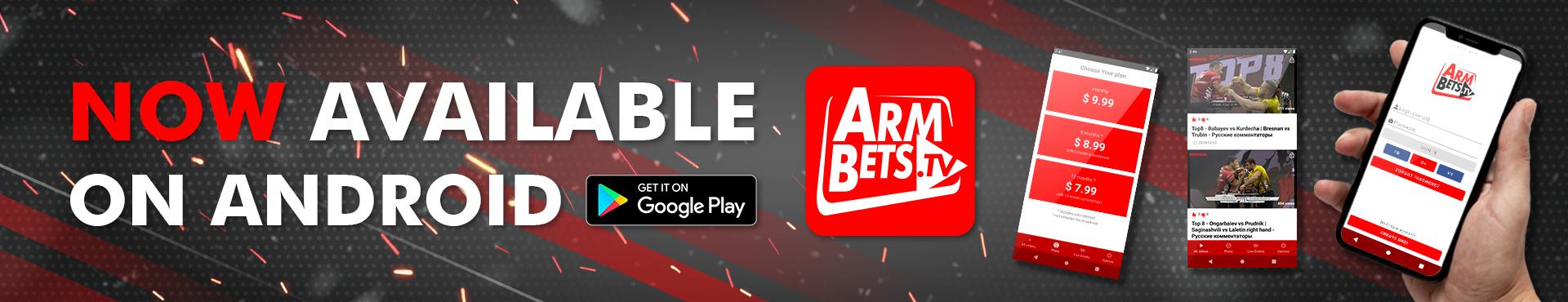 # Armbets.tv # фкьиуеыюем